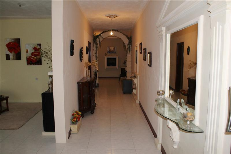Apartment/Flat for sale in Tarxien