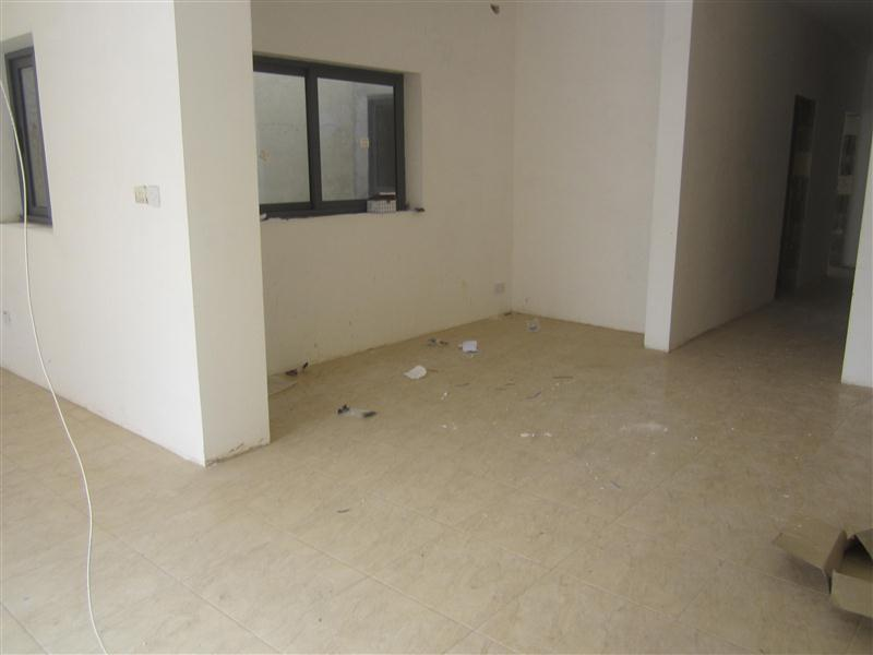 Apartment/Flat for sale in Zejtun