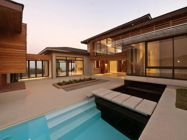 House/Villa for sale in Knysna