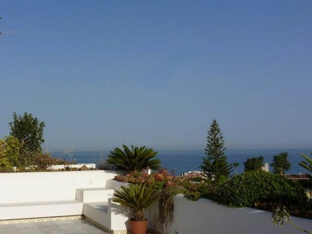 Apartment/Flat for sale in Guadalmina