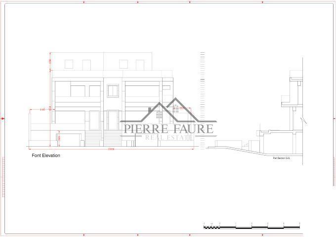 House/Villa for sale in San Pawl tat-Targa