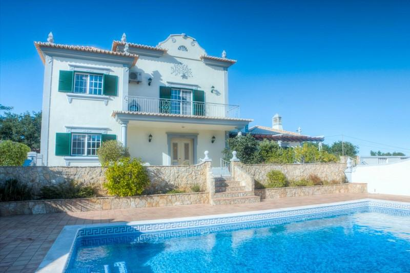 House/Villa for sale in Goldra de Baixo