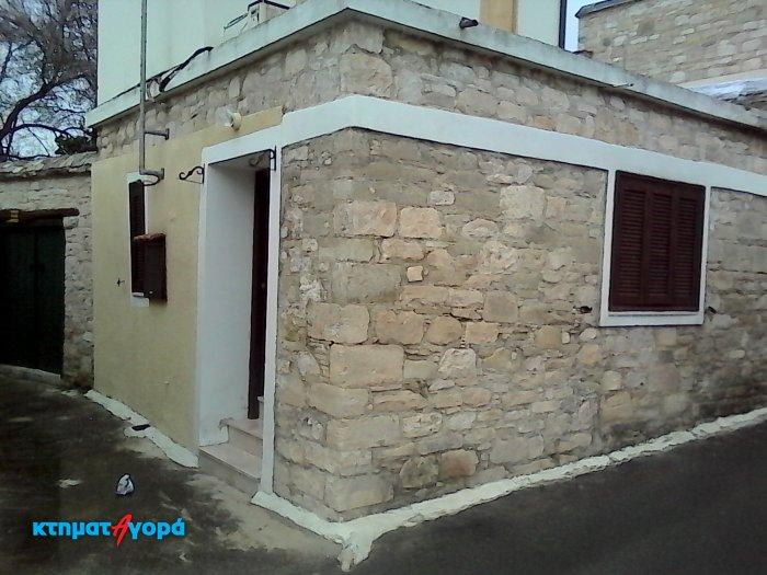 Studio for sale in Paphos
