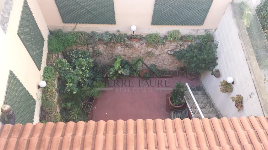 House/Villa for sale in Ta' l-Ibrag
