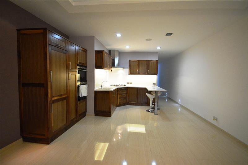 Apartment/Flat for sale in Dingli