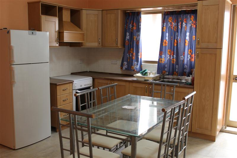 Apartment/Flat for sale in L-Iklin