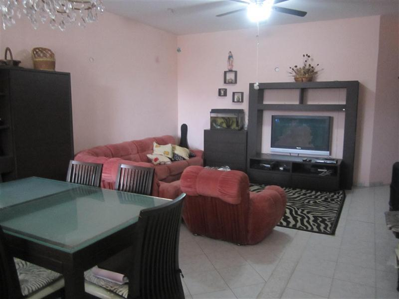 Apartment/Flat for sale in Kirkop