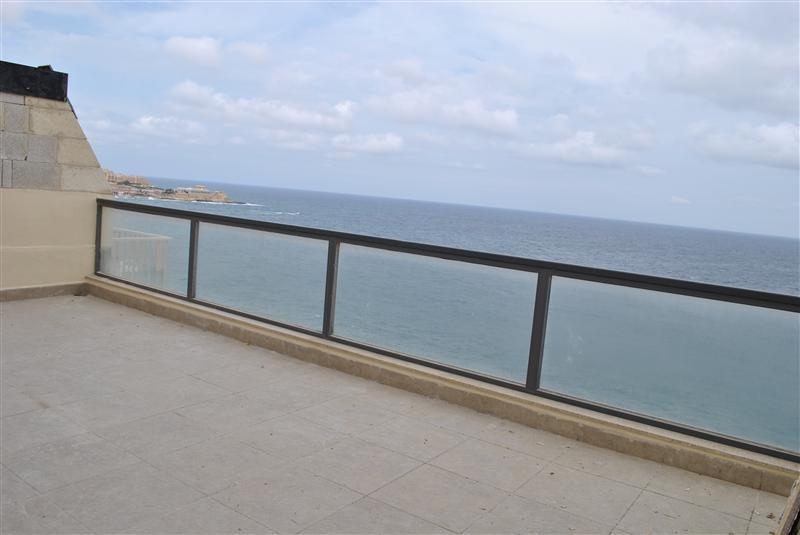 House/Villa for sale in Sliema