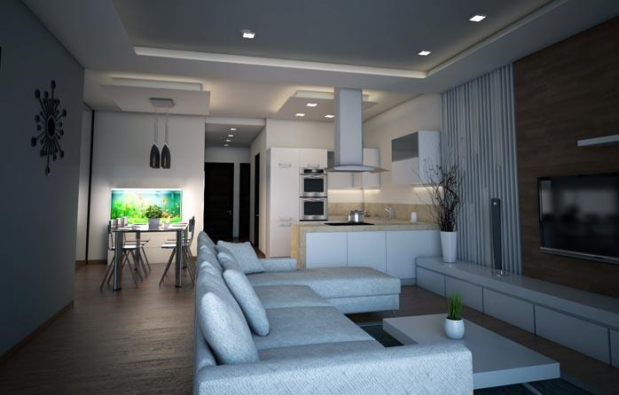 Apartment/Flat for sale in Marsaskala