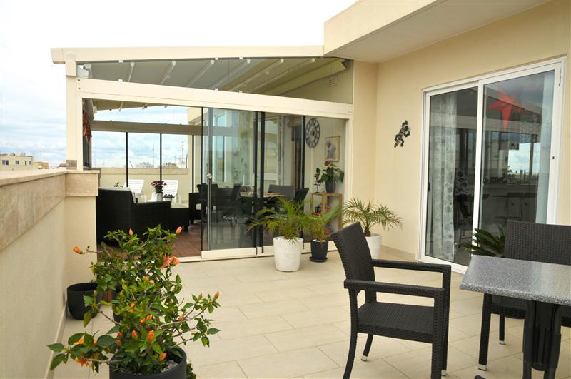 House/Villa for sale in Is-Swieqi
