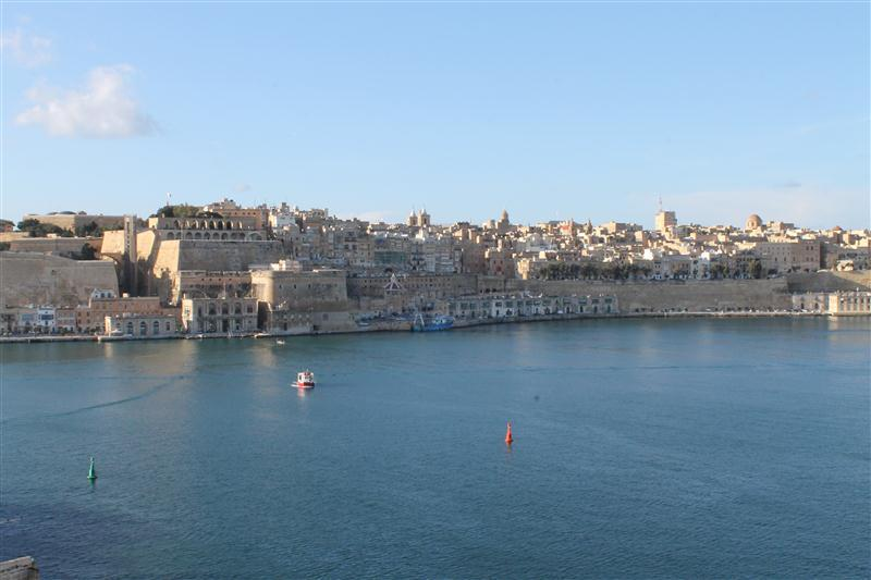 House/Villa for sale in Senglea