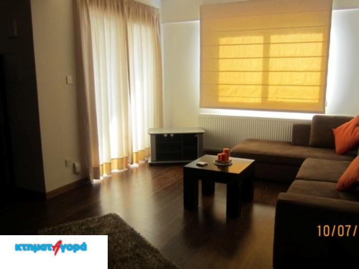 Apartment/Flat for sale in Nicosia