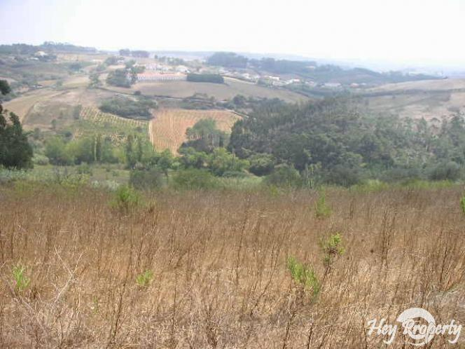 Land/Ruins for sale in Marvao