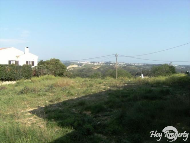 House/Villa for sale in Carvoeira