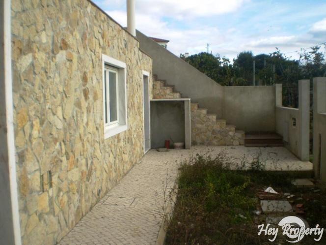 House/Villa for sale in Igreja Nova