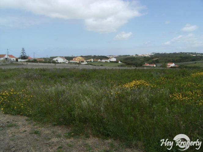 House/Villa for sale in Cheleiros