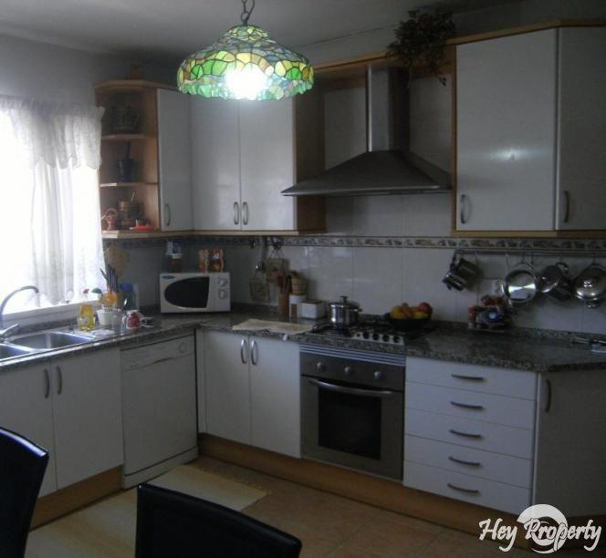 House/Villa for sale in Mafra