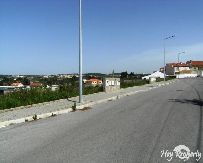 Land/Ruins for sale in Mafra