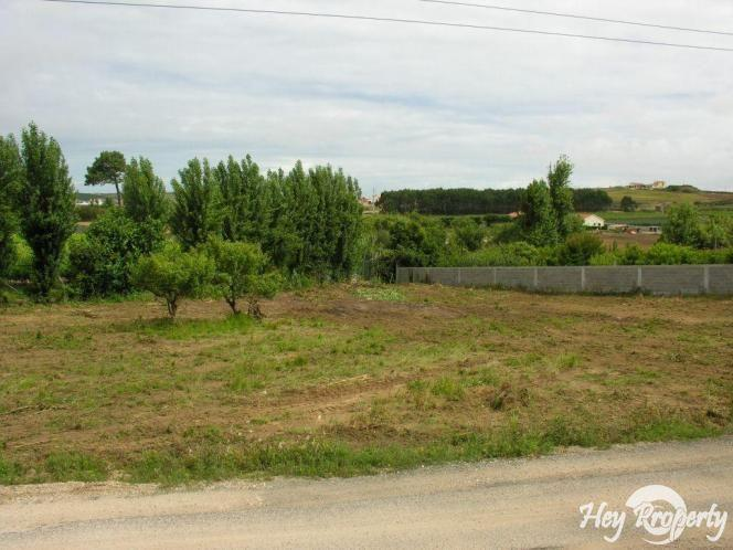 Land/Ruins for sale in Encarnacao