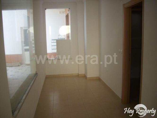 Commercial for sale in Marvao