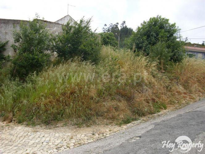 Land/Ruins for sale in Sobral da Abelheira