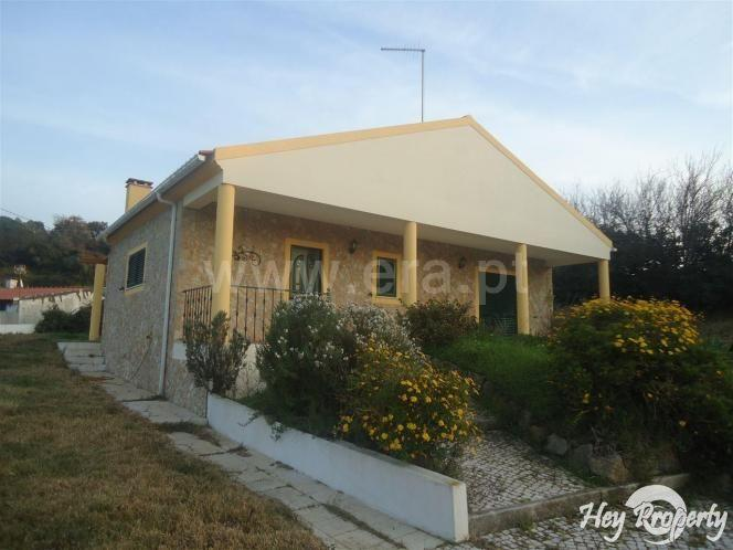 House/Villa for sale in Sobral da Abelheira