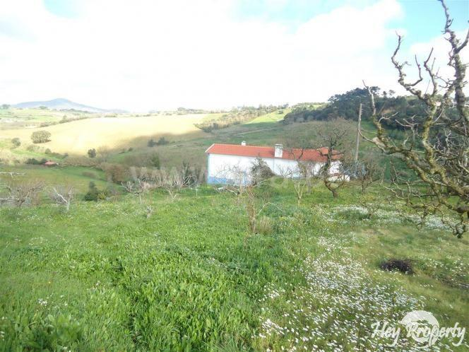 House/Villa for sale in Gradil