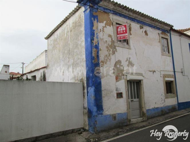 House/Villa for sale in Encarnacao
