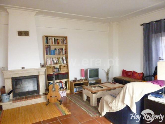 House/Villa for sale in Alcainca Pequena