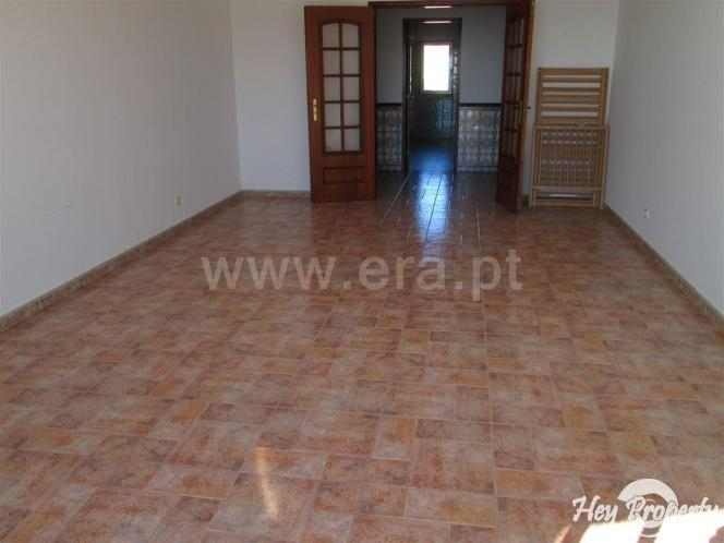 Apartment/Flat for sale in Ericeira