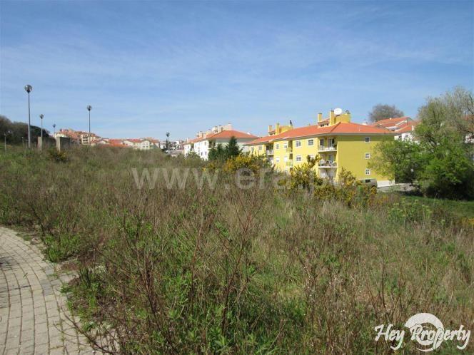 Land/Ruins for sale in Alcainca Pequena
