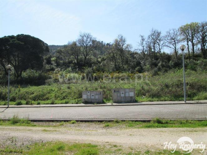 Land/Ruins for sale in Alcainca Pequena