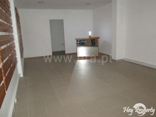 Commercial for sale in Ericeira