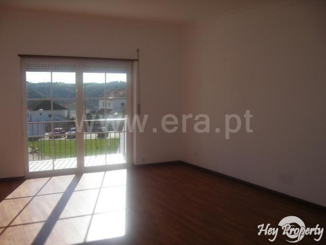 House/Villa for sale in Marvao