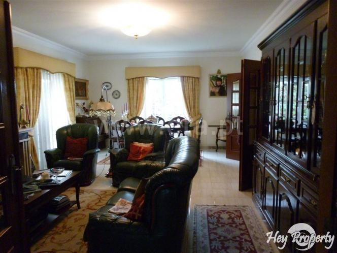 House/Villa for sale in Igreja Nova