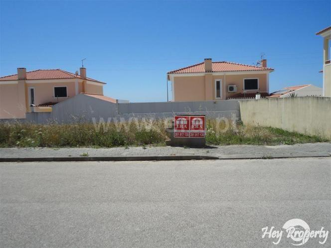 Commercial for sale in Encarnacao