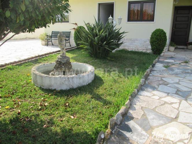 House/Villa for sale in Ericeira