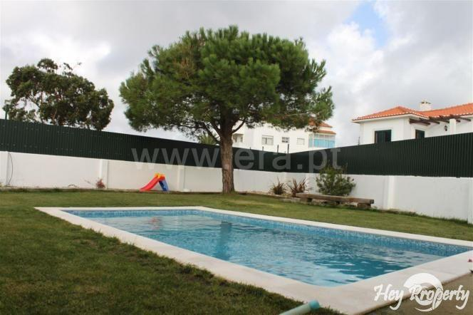 House/Villa for sale in Mafra
