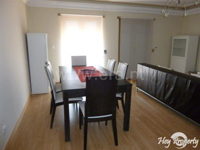Apartment/Flat for sale in Mafra