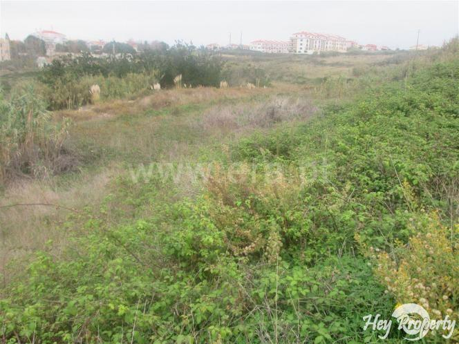 Land/Ruins for sale in Ericeira
