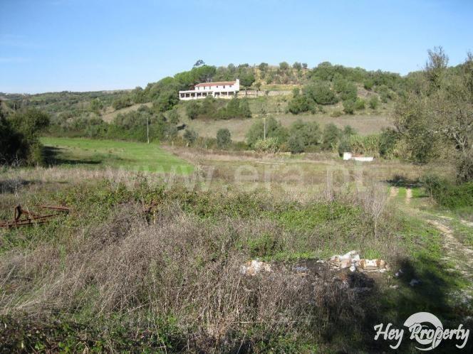 House/Villa for sale in Santo Estevao das Gales