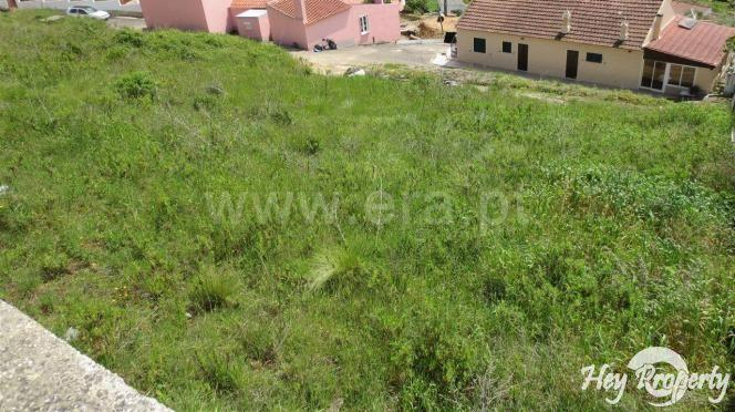 Commercial for sale in Enxara do Bispo