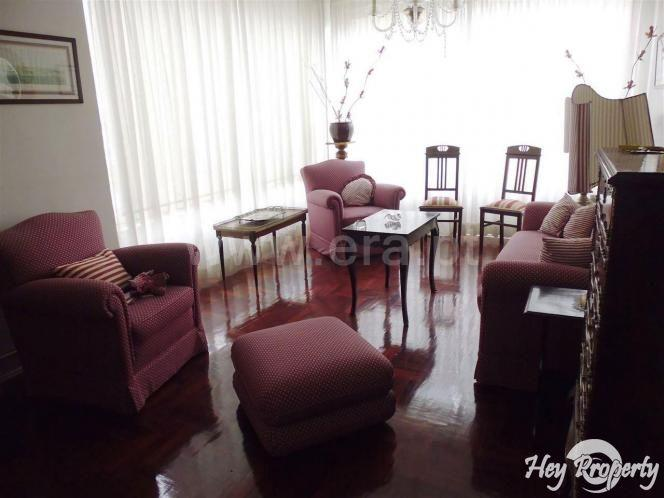 House/Villa for sale in Malveira