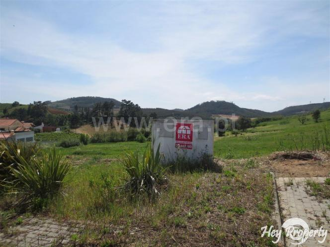 Commercial for sale in Azueira