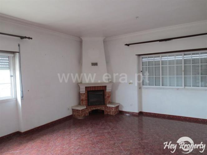 House/Villa for sale in Milharado