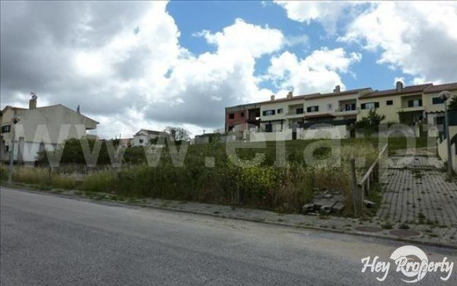 Land/Ruins for sale in Milharado