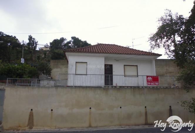 House/Villa for sale in Venda do Pinheiro