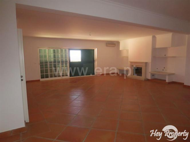 House/Villa for sale in Santo Estevao das Gales