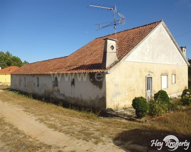 Rural for sale in Milharado