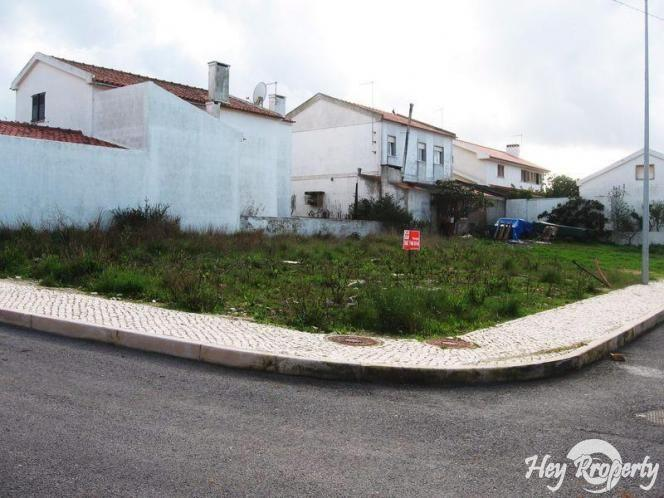 Land/Ruins for sale in Obidos